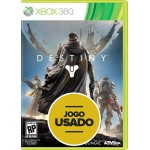 Destiny (seminovo) - Xbox 360